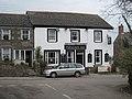 The Pheasant Inn at St Newlyn East - geograph.org.uk - 1013567.jpg
