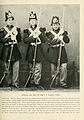 The Photographic History of The Civil War Volume 06 Page 075.jpg