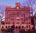 The Pratt Institute, New York.jpg