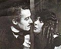 The Raven (1915) - 1.jpg