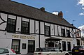 The Red Lion pub, Caerleon.jpg