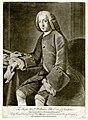 The Right Honble William Pitt, Earl of Chatham (BM 1902,1011.3710).jpg