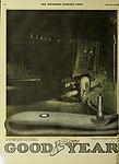 The Saturday evening post (1920) (14598086838).jpg