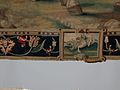 The Seizure of Cassandra by Ajax from a set of The Horses MET DP327956.jpg