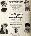 The Skipper's Narrow Escape (1921) - 1.jpg