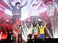 The Stone Roses Fuji Rock Festival 2012.jpg