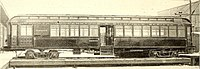 The Street railway journal (1902) (14781492033).jpg