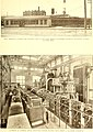 The Street railway journal (1907) (14757782364).jpg