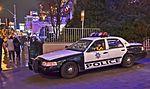 The Strip - Las Vegas Metropolitan Police (12359904764).jpg