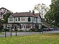 The Swan Inn (2) - geograph.org.uk - 1034793.jpg