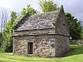 The Tealing Dovecote - geograph.org.uk - 12168.jpg