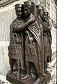 The Tetrarchs - Basilica Cattedrale Patriachale di San Marco (4666062291).jpg