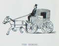 The Tribune Primer - The Herdic.png