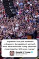 File:The Trump base is far bigger & stronger than ever before (despite some phony....webm
