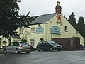 The Ty Mawr Arms - geograph.org.uk - 343317.jpg