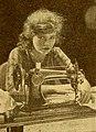 The Unknown Quantity (1919) - 1.jpg