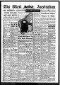 The West Australian, 1954-02-11.djvu