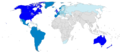 The Western World on the eve of the third millennium 2560px png.png