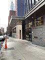 The Windward School, 93rd Street between 2nd and 3rd Avenue, Yorkville, Manhattan.jpg