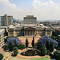 The Wits University East Campus (archived) (square).jpg