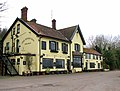 The Woods End Tavern - geograph.org.uk - 1759902.jpg
