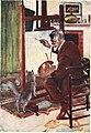 The cat (1905) (14752572721).jpg