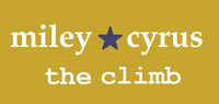 The climb - Miley Cyrus.png