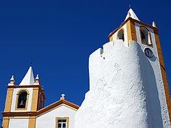 The colors of alentejo, by Rosino (flickr).jpg