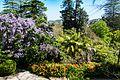 The gardens of the Quinta da Regaleira (33567251333).jpg