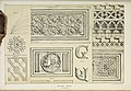 The history and antiquities of Haddon Hall - illustrated by thirty-two highly finished drawings - with an account of the hall in its present state (1836) (14757796286).jpg