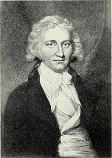 Francis James Jackson British diplomat