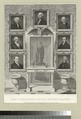The presidents of the United States, from original and accurate portraits (NYPL b13075511-420459).tiff