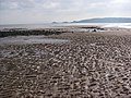 The sands of Swansea Bay - geograph.org.uk - 1173209.jpg