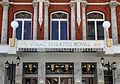 Theatre Royal 2.jpg