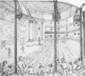 Theatre Royal Drury Lane 1813.png