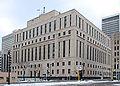 Theodore Levin United States Courthouse Detroit MI.jpg
