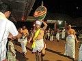 Thidambu nritham 5.jpg