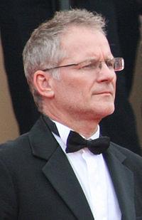 Thierry Frémaux (Festival de Cannes 2009).jpg
