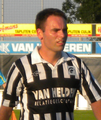 Thijs Hendriks.png