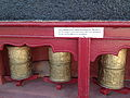 Thiksey prayer wheel.jpg