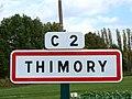 Thimory-FR-45-panneau d'agglomération-02.jpg