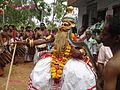 Thirayattam (guru vallattu).JPG