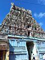 Thirukkadayur-temple-gopuram-60th-marriage-4.jpg