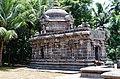 Thirukundangudi mahadeva Temple-2.jpg