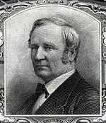 Thomas Andrews Hendricks (Engraved Portrait).jpg