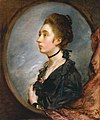 Thomas Gainsborough (1727-1788) - The Artist's Daughter Margaret - N01482 - National Gallery.jpg