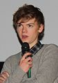 Thomas Sangster 2011 (cropped).jpg