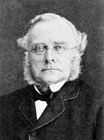 Thomas Spencer Wells 2.jpg