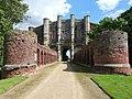 Thornton Abbey Gatehouse 1.jpg