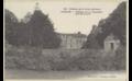 Thouaré - Château de la Picauderie pris de la Loire.png